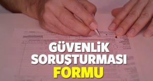 guvenlik_sorusturmasi_ve_arsiv_arastirmasi_formu_nereden_alinir_indir_1515049906_3173